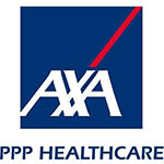 AXA_PPP_logo